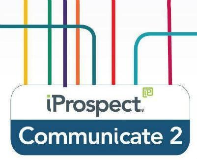 iProspect Communicate2 logo