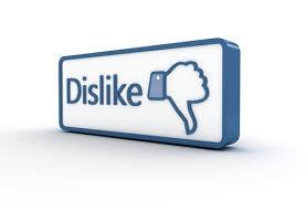 online promotion to spread negativity