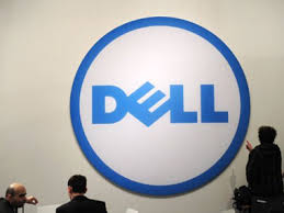 social media marketing dell india