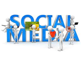 Students Use Social Media Marketing