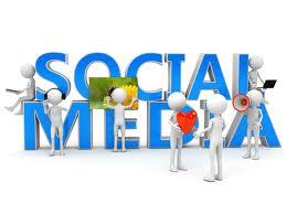Students Use Social Media Marketing