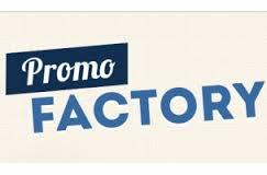 PromoFactory