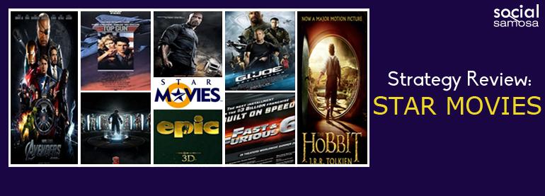 Star Movies India
