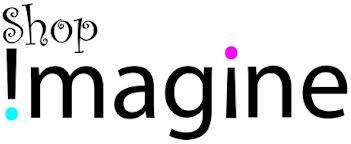 shopimagine.in logo
