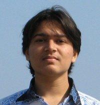 siddharth gupta InviteReferrals
