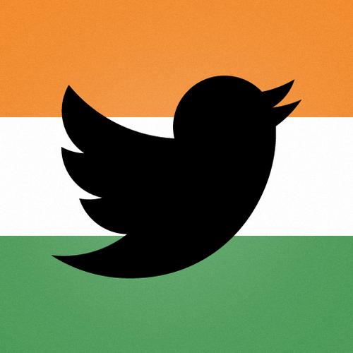 social media campaigns lingustic twist hindi