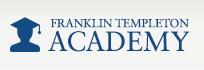 Franklin Templeton Academy