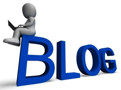 blogger contests