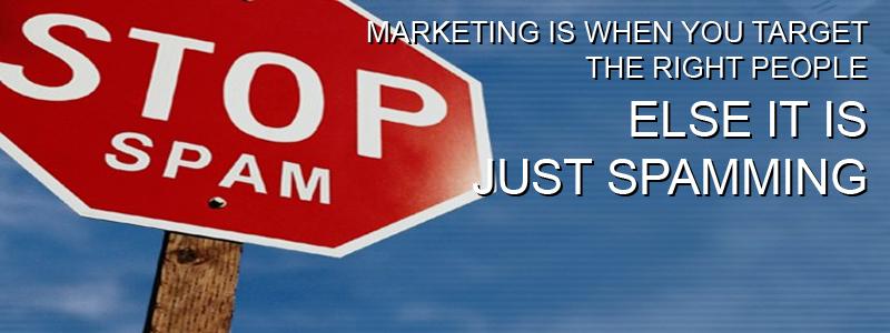 Marketing measuring social media ROI