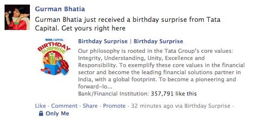 Tata Capital - 3