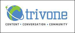 Trivone digital firm