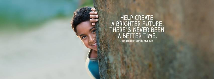 Unilever's Project Sunlight