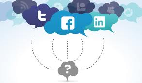 business objectives into social media objectives