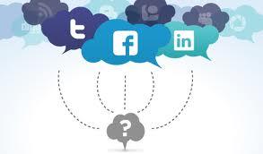 business objectives into social media objectives