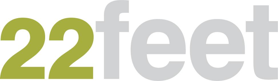 22feet-logo