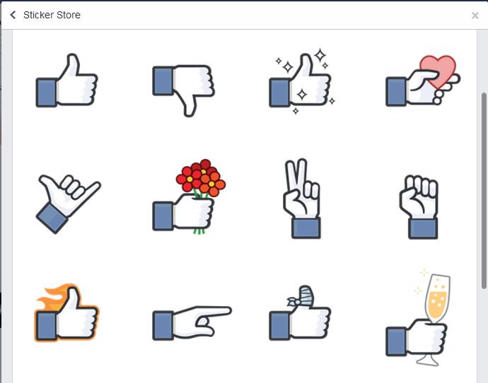 facebook messenger how to set up google chrome
