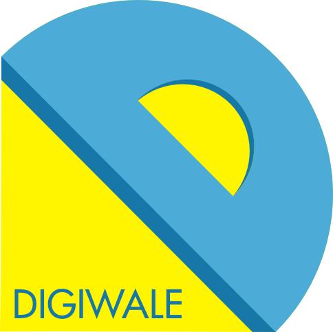 Digiwale_Logo