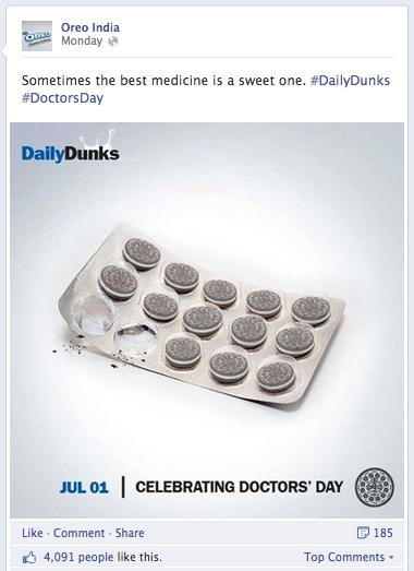 Doctors-Day