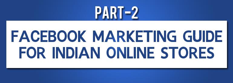 Facebook Marketing guide -2