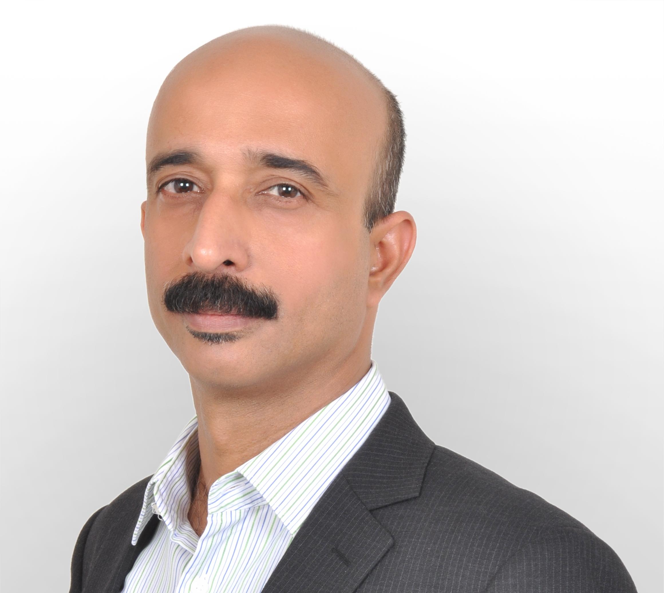 Sanjay Chitkara
