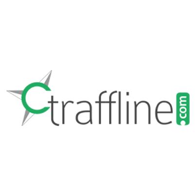 Traffline