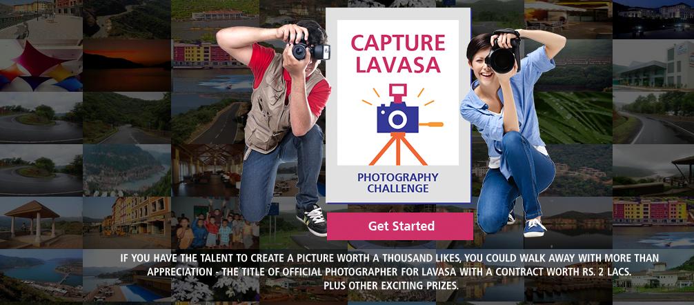 capture lavasa 2