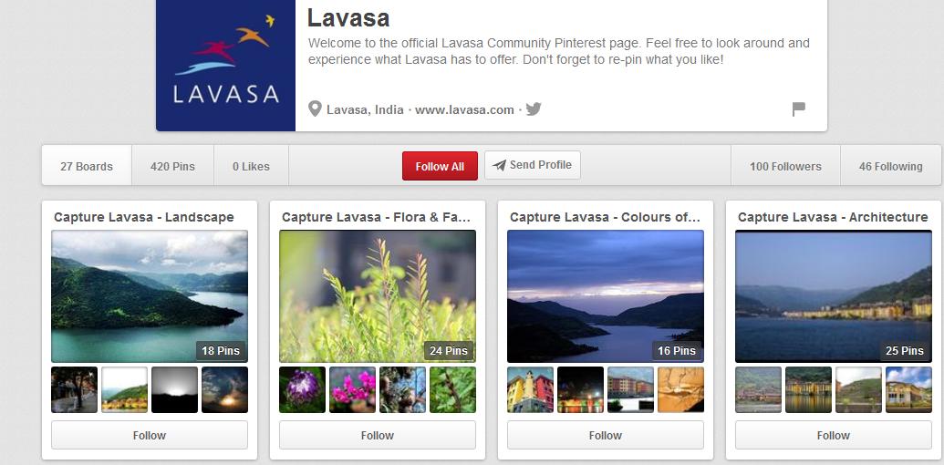 capture lavasa pinterest