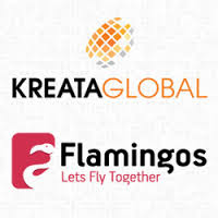 kreata global acquires flamingos