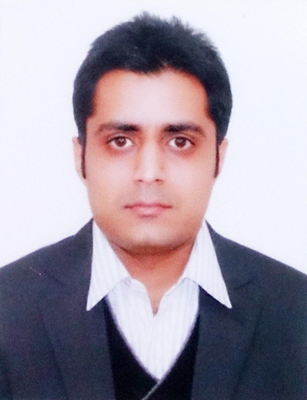 Mr. Rohit Sharma, Head Online Marketing, Policy Bazar
