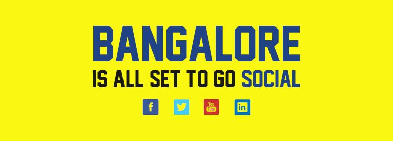 Bangalore smw