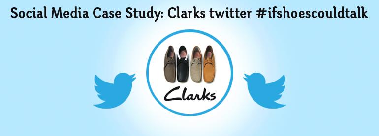 Clarks India