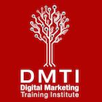 DMTI-logo_cc_Page_2