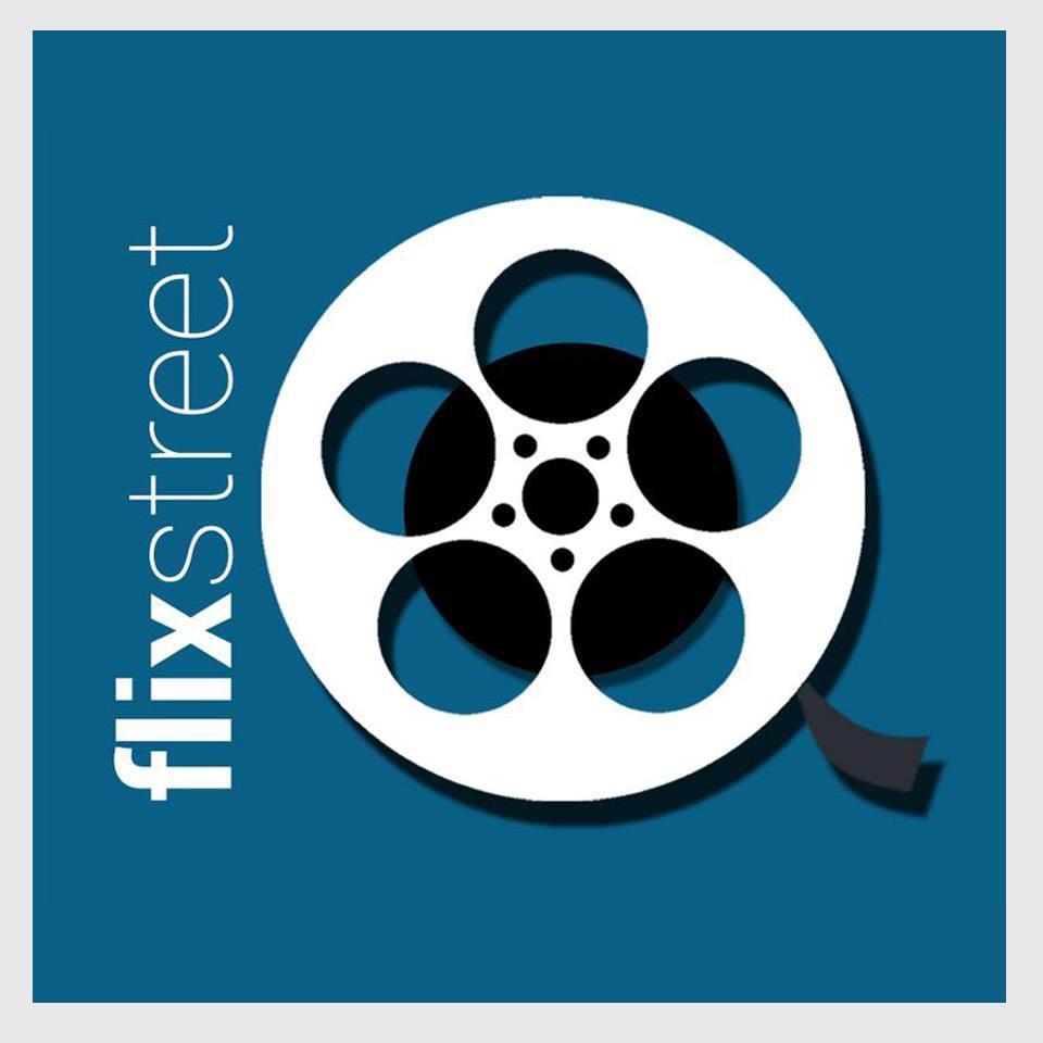 FB profile image_logo