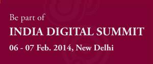 India-Digital-Summit