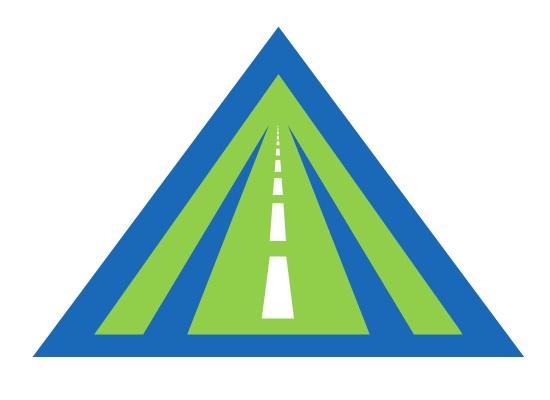 Joguru-logo jpg