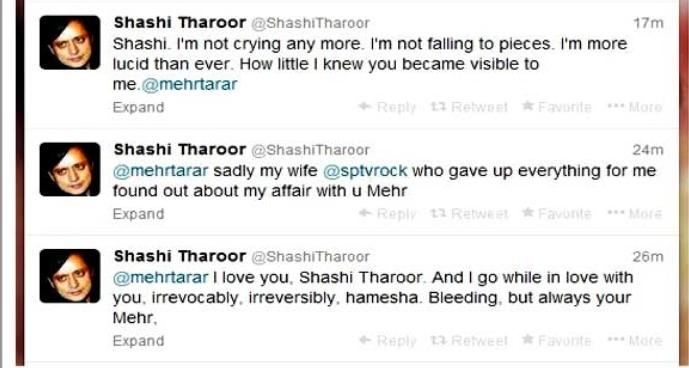 Tharoor 3