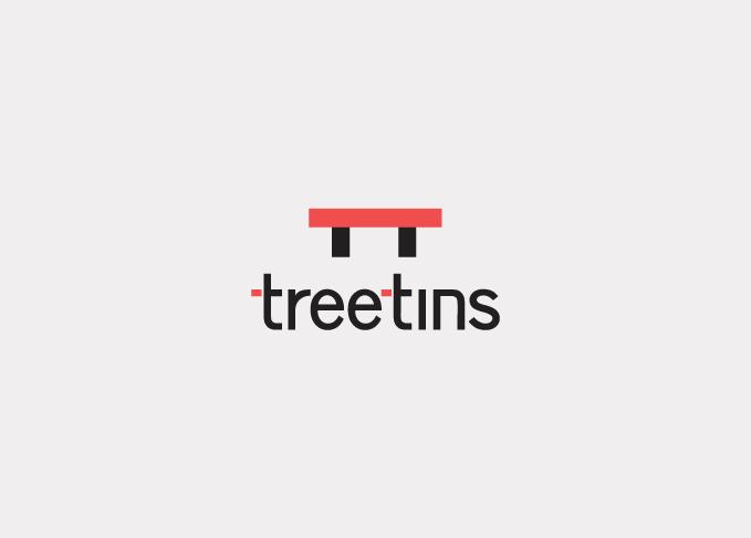 Treetins