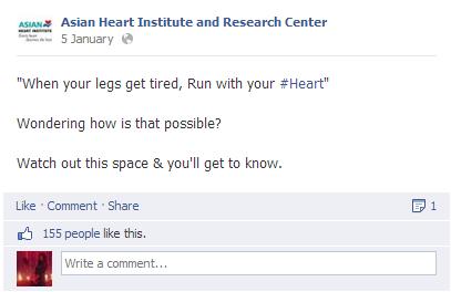 fit2run hearts