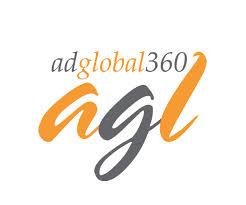 adglobal 360