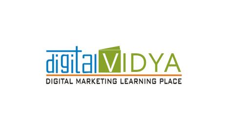 digital vidya logo