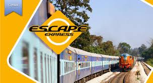 escape express