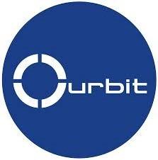 ourbit social media agency