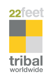 22feet Tribal Worldwide