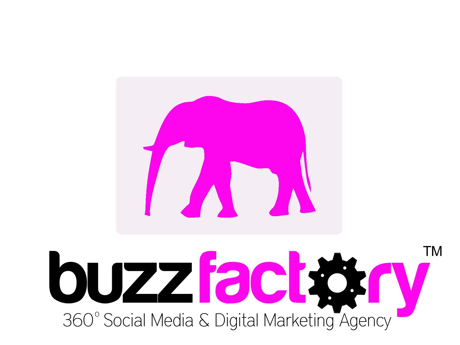Buzzfactory Interactive Pvt Ltd copy