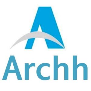 Archh Logo