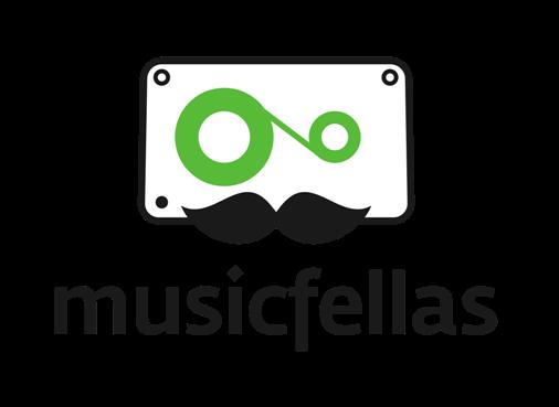 Musicfellas