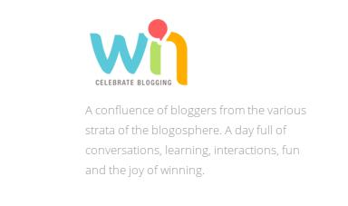 blogadda win
