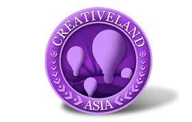 creativeland asia logo