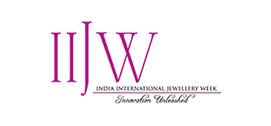 iijw logo