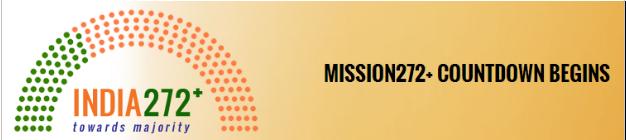Mission 272